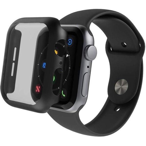 capa-de-protecao-para-apple-watch-44mm-cpaw44-geonav-preto-4