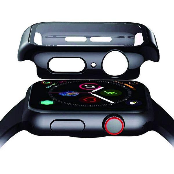 capa-de-protecao-para-apple-watch-40mm-cpaw40-geonav-preto-2