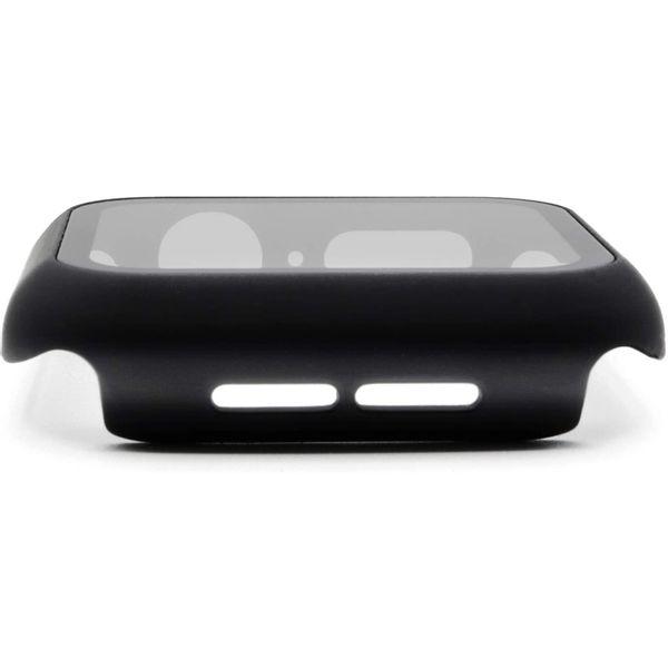 capa-de-protecao-para-apple-watch-40mm-cpaw40-geonav-preto-3