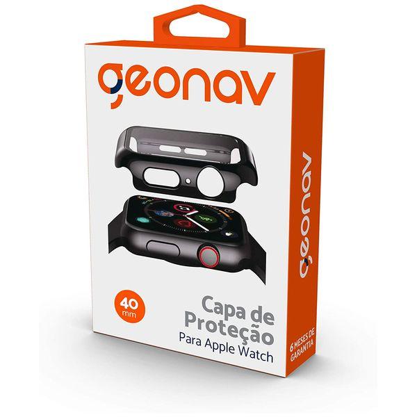 capa-de-protecao-para-apple-watch-40mm-cpaw40-geonav-preto-5