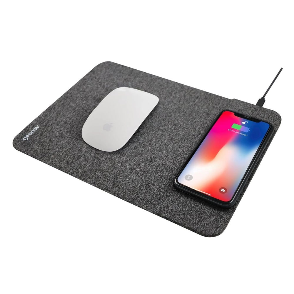 carregador-por-inducao-e-mousepad-integrada-mpisg-geonav-preto-1