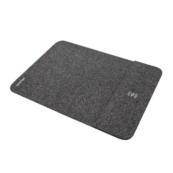 carregador-por-inducao-e-mousepad-integrada-mpisg-geonav-preto-2