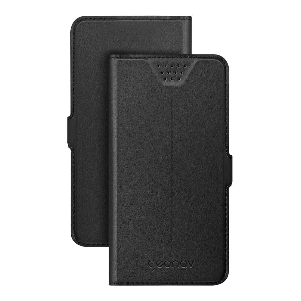capa-carteira-para-smartphone-universal-un65bk-geonav-preta-1
