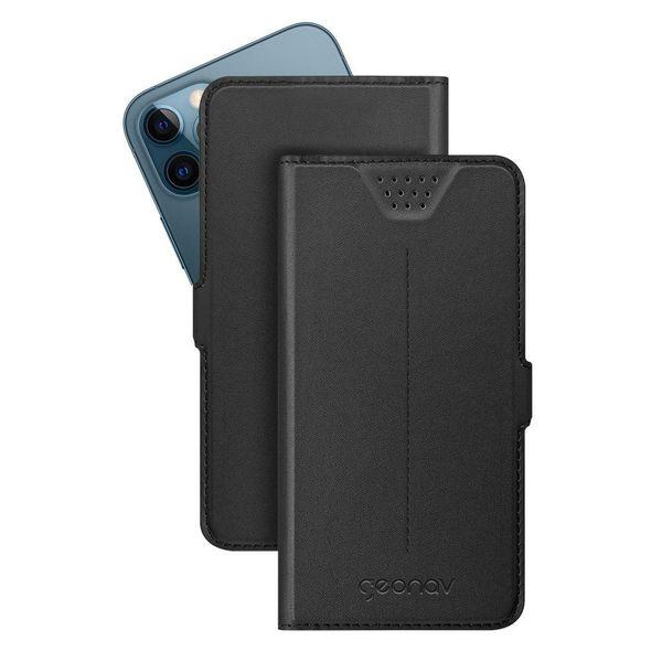 capa-carteira-para-smartphone-universal-un65bk-geonav-preta-2