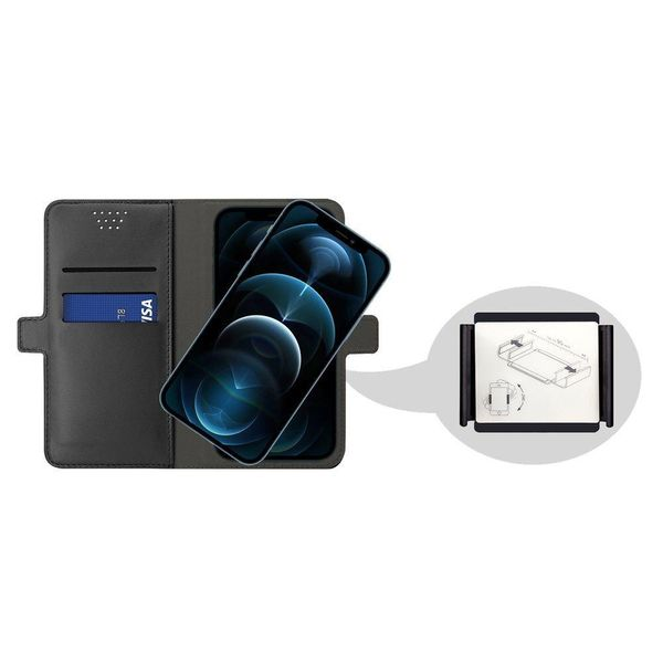 capa-carteira-para-smartphone-universal-un65bk-geonav-preta-3