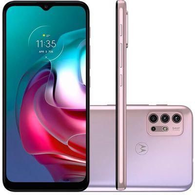 smartphones-motorola-xt2129-moto-g30-6-5-2-0ghz-octa-core-128gb-4gb-camera-quadrupla-64mp-8mp-2mp-2mp-white-lilac-1-1-min