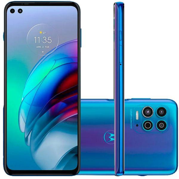 smartphones-motorola-xt2125-moto-g100-6-7-3-2ghz-octa-core-256gb-12gb-camera-tripla-64mp-16mp-2mp-luminous-ocean-1-1-min