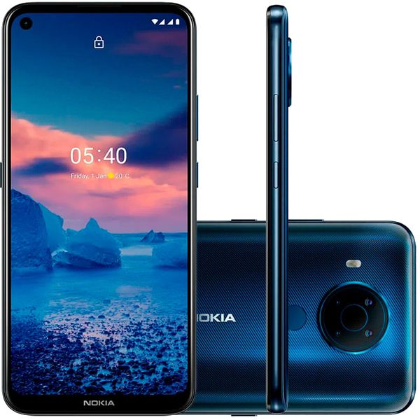 smartphone-nokia-5-4nk025-4gb-tela-de-6-3-camera-traseira-48mp128gb-azul-1-1-min