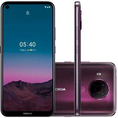 smartphone-nokia-5-4nk025-4gb-tela-de-6-3-camera-traseira-48mp128gb-roxo-1-1-min