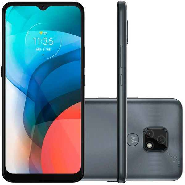 smartphone-motorola-e7-64gb-4gb-ram-tela-6-5-camera-dupla-traseira-48mp-2mp-frontal-de-5mp-cinza-metalico-1-1-min