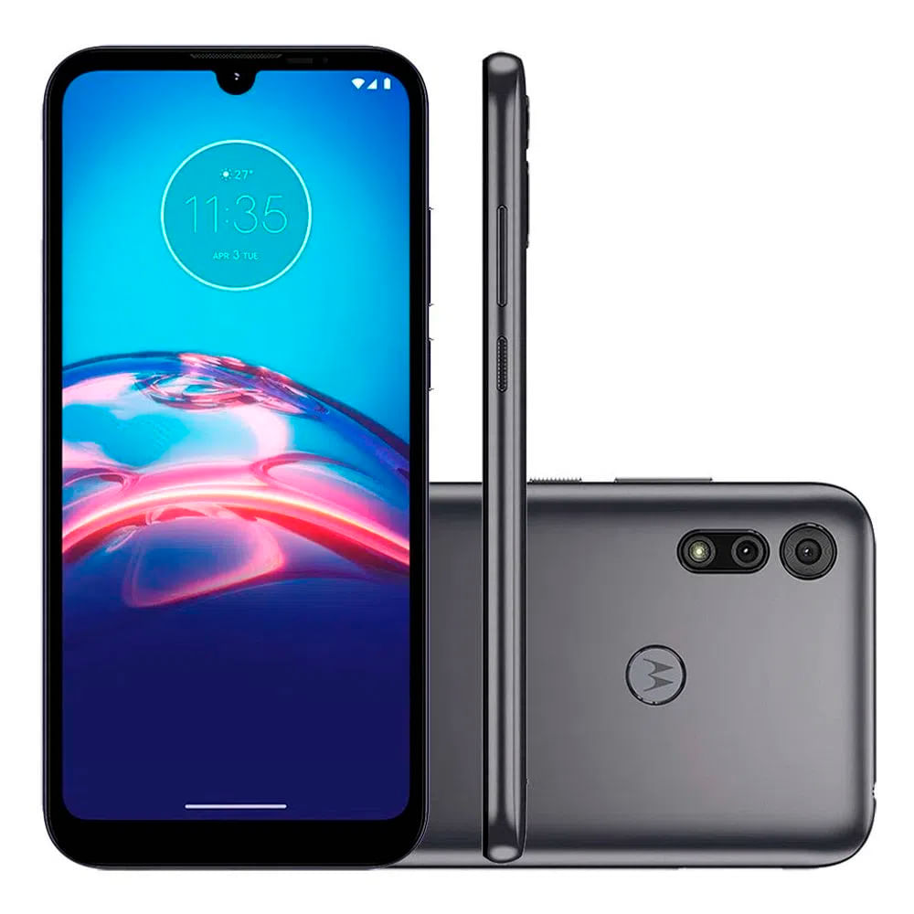 smartphone-motorola-moto-e6s-32gb-tela-max-vision-de-6-1-camera-traseira-dupla-android-9-0-processador-octa-core-e-2gb-de-ram-cinza-titanium-1-1