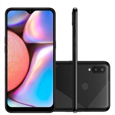 smartphone-samsung-galaxy-a10s-dual-chip-android-tela-6-2-octa-core-2gb-ram-32gb-4g-camera-dupla-13mp-2mp-preto-1-1-min