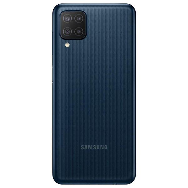 smartphone-samsung-galaxy-m12-64gb-4gb-de-ram-tela-infinita-de-6-5-camera-traseira-quadrupla-selfie-de-8mp-octa-core-preto-4