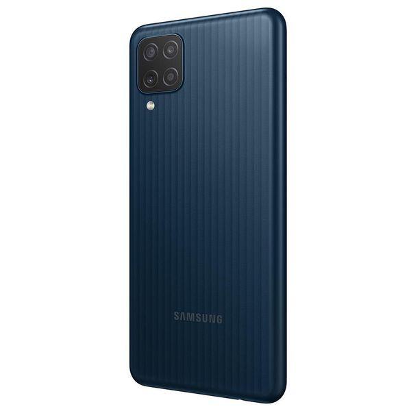 smartphone-samsung-galaxy-m12-64gb-4gb-de-ram-tela-infinita-de-6-5-camera-traseira-quadrupla-selfie-de-8mp-octa-core-preto-6