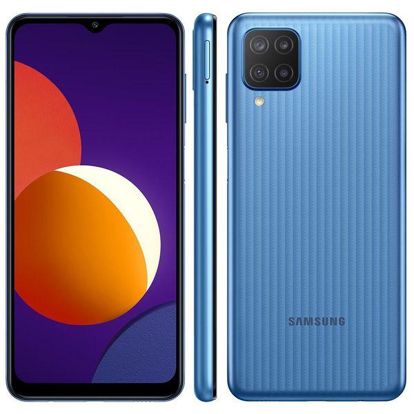 smartphone-samsung-galaxy-m12-64gb-4gb-de-ram-tela-infinita-de-6-5-camera-traseira-quadrupla-selfie-de-8mp-octa-core-azul-1