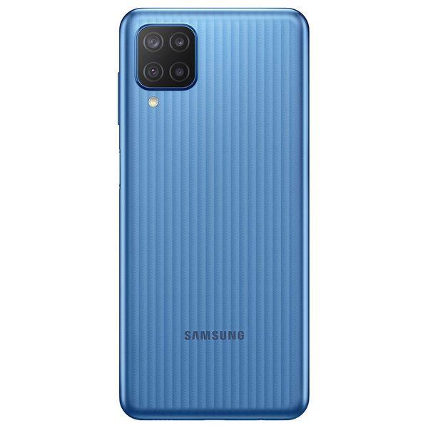 smartphone-samsung-galaxy-m12-64gb-4gb-de-ram-tela-infinita-de-6-5-camera-traseira-quadrupla-selfie-de-8mp-octa-core-azul-4