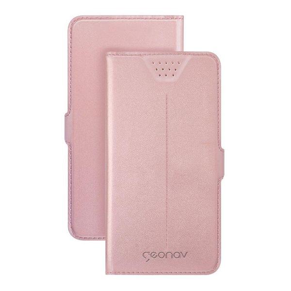 capa-carteira-universal-geonav-para-smartphone-de-6-a-6-5-polegadas-rose-gold-1