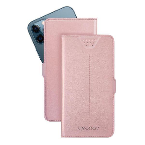 capa-carteira-universal-geonav-para-smartphone-de-6-a-6-5-polegadas-rose-gold-2