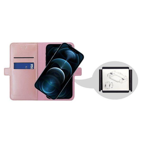 capa-carteira-universal-geonav-para-smartphone-de-6-a-6-5-polegadas-rose-gold-3