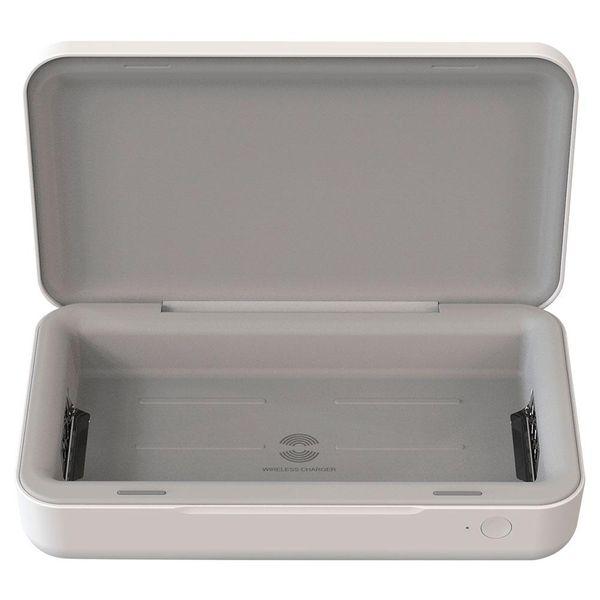 esterilizador-uv-e-carregador-sem-fio-qi-samsung-gp-branco-3