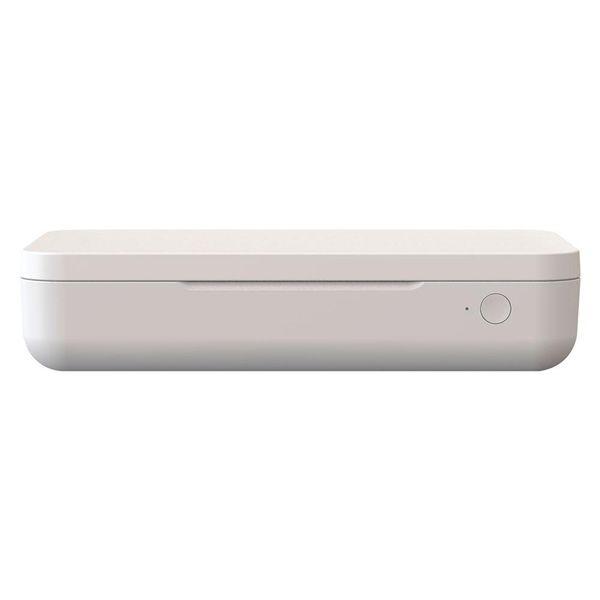 esterilizador-uv-e-carregador-sem-fio-qi-samsung-gp-branco-4