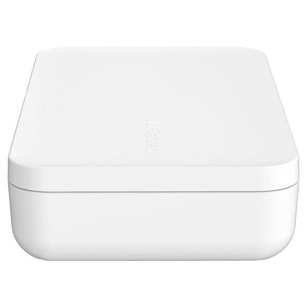 esterilizador-uv-e-carregador-sem-fio-qi-samsung-gp-branco-5