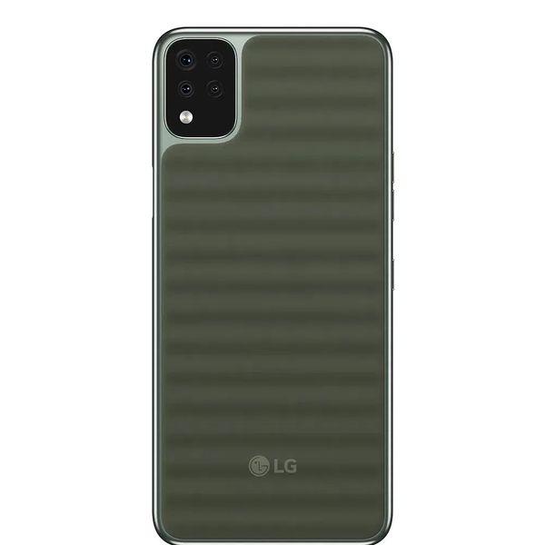 smartphone-lg-k52-64gb-4g-octa-core-3gb-ram-tela-6-59-camera-quadrupla-selfie-8mp-dual-chip-verde-desbloqueado-claro-3