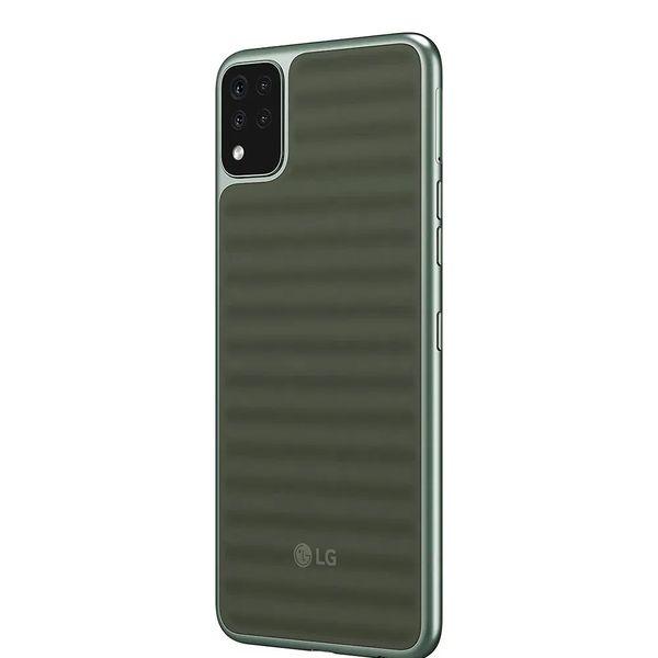 smartphone-lg-k52-64gb-4g-octa-core-3gb-ram-tela-6-59-camera-quadrupla-selfie-8mp-dual-chip-verde-desbloqueado-claro-5