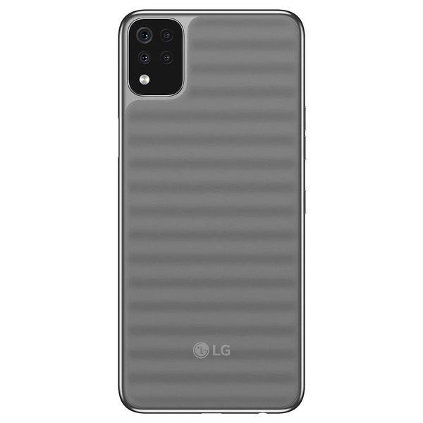 smartphone-lg-k52-64gb-4g-octa-core-3gb-ram-tela-6-59-camera-quadrupla-selfie-8mp-dual-chip-cinza-desbloqueado-claro-3