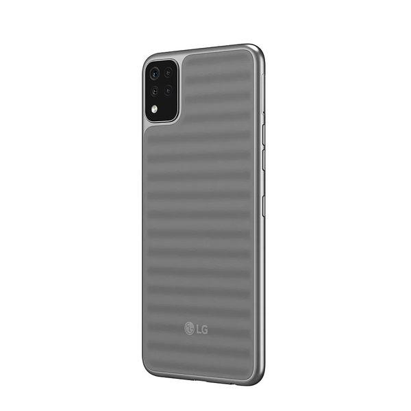 smartphone-lg-k52-64gb-4g-octa-core-3gb-ram-tela-6-59-camera-quadrupla-selfie-8mp-dual-chip-cinza-desbloqueado-claro-5