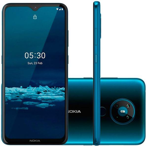 smartphone-nokia-5-3-nk009-128gb-tela-6-55-quatro-cameras-com-inteligencia-artificial-verde-ciano-min
