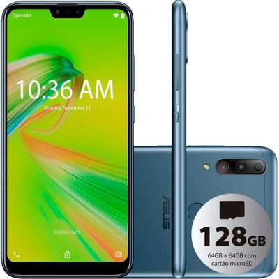 smartphone-asus-zenfone-max-shot-plus-128gb-64gb-64gb-de-cartao-microsd-octa-core-4gb-de-ram-tela-6-2-cam-tripla-selfie-8mp-azul-1-1-1-min