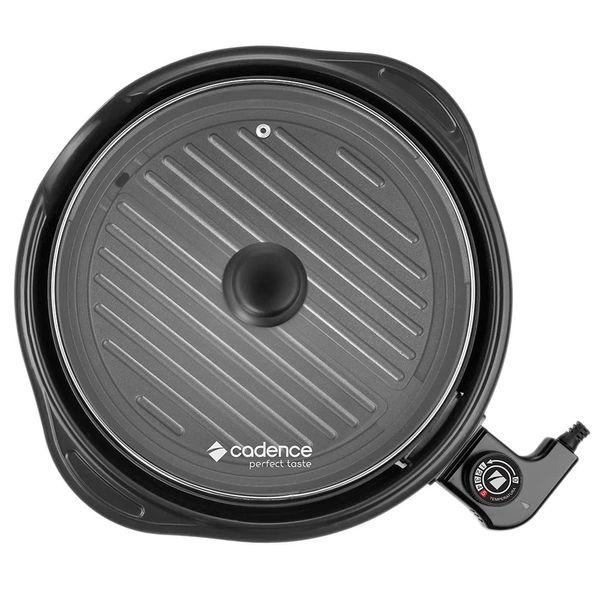 grill-cadence-perfect-taste-grl300-preto-220v-2-min