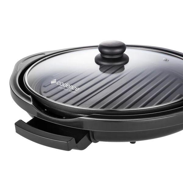 grill-cadence-perfect-taste-grl300-preto-220v-5