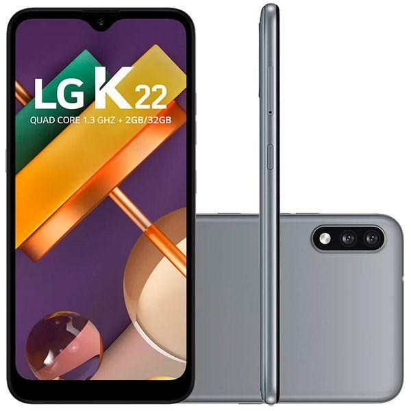 smartphone-lg-k22-dual-chip-32gb-2gb-ram-camera-dupla-13mp-2mp-selfie-de-5mp-titanio-desbloqueado-vivo-1