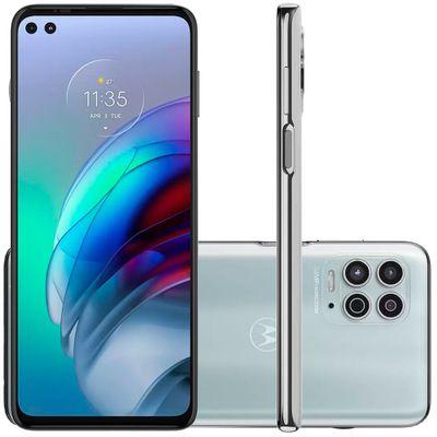 smartphones-motorola-xt2125-moto-g100-6-7-3-2ghz-octa-core-256gb-12gb-camera-tripla-64mp-16mp-2mp-luminous-sky-1-1-min