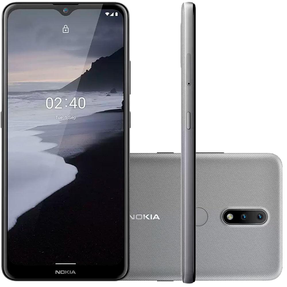 smartphone-nokia-nk015-2.4-cinza-65hd-64gb-3gb-ram-android-camera-traseira-13-2mp-cinza-1-1-min