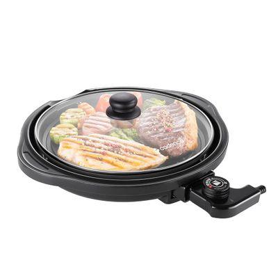 grill-cadence-grl300-perfect-taste-preto-127v-1
