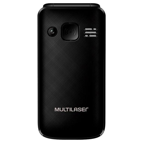 celular-multilaser-p9142-flip-vita-lite-preto-4