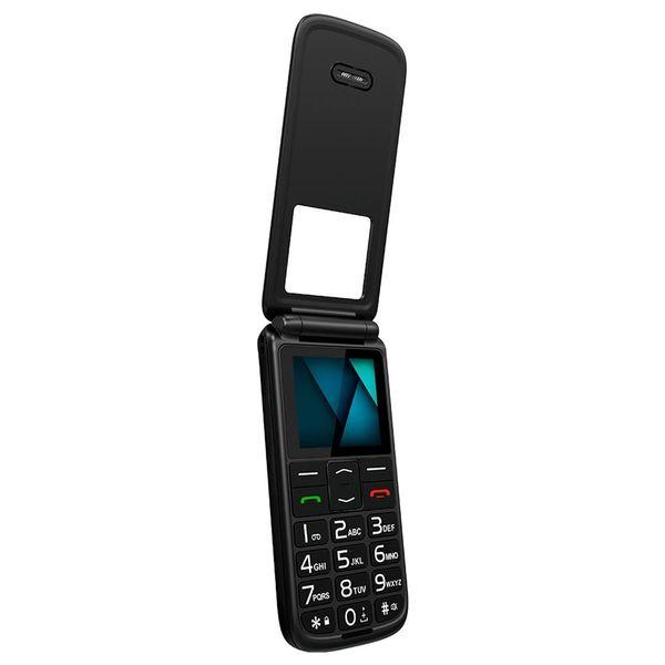 celular-multilaser-p9142-flip-vita-lite-preto-5
