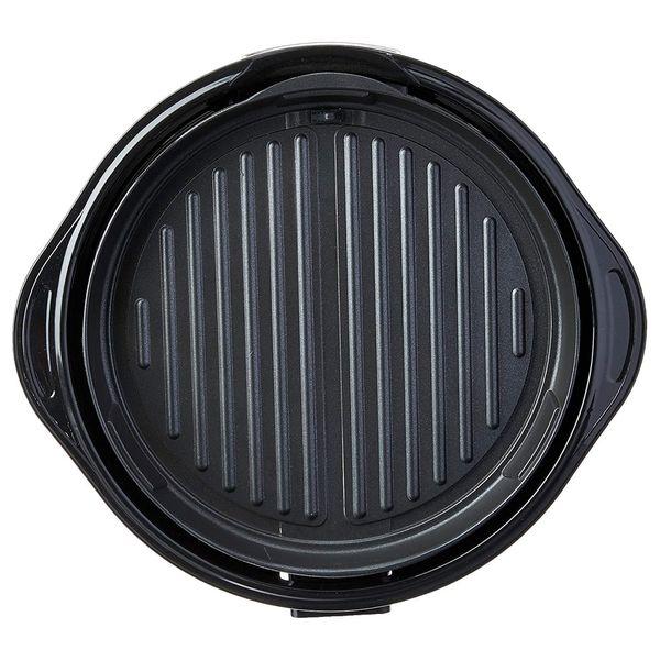 panela-grill-multilaser-ce053-gourmet-1200w-grelha-antiaderente-preto-127v-3-min