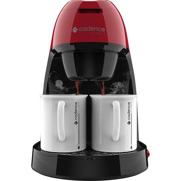 cafeteira-eletrica-cadence-caf211-single-colors-vermelha-220v-2