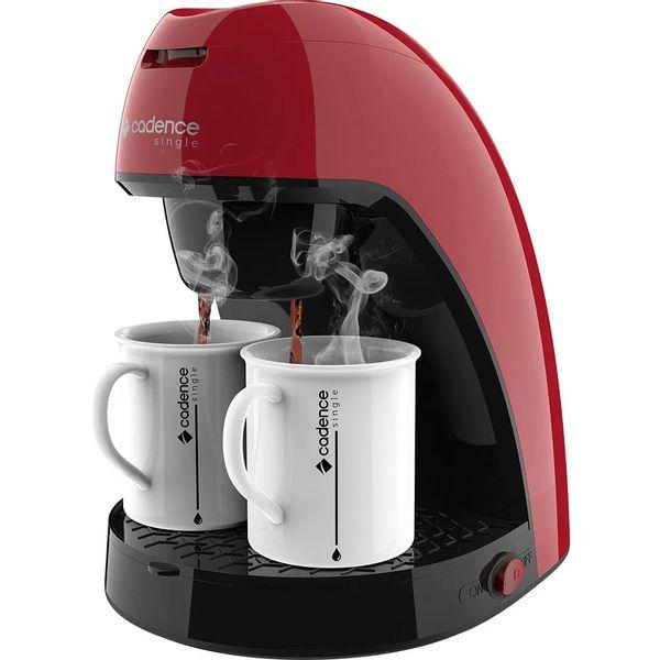 cafeteira-eletrica-cadence-caf211-single-colors-vermelha-220v-3