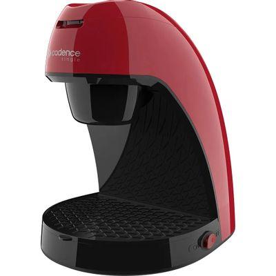 cafeteira-eletrica-cadence-caf211-single-colors-vermelha-127v-1