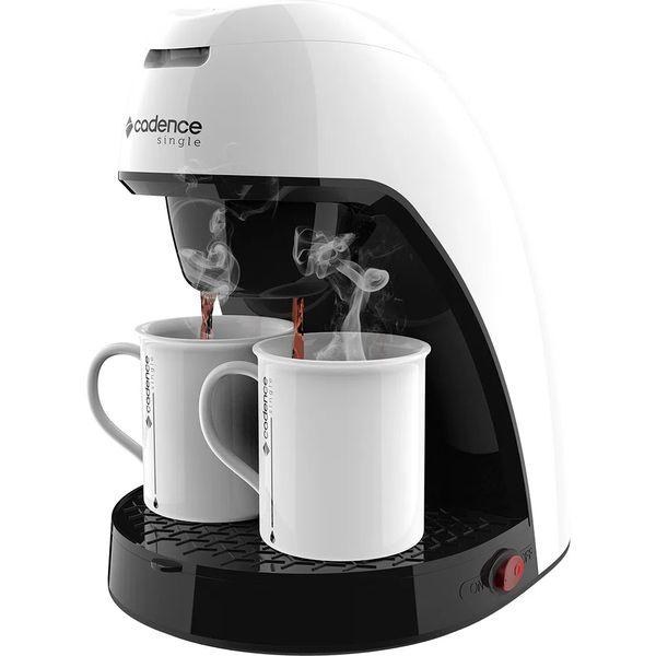 cafeteira-eletrica-cadence-caf210-single-branco-127v-3