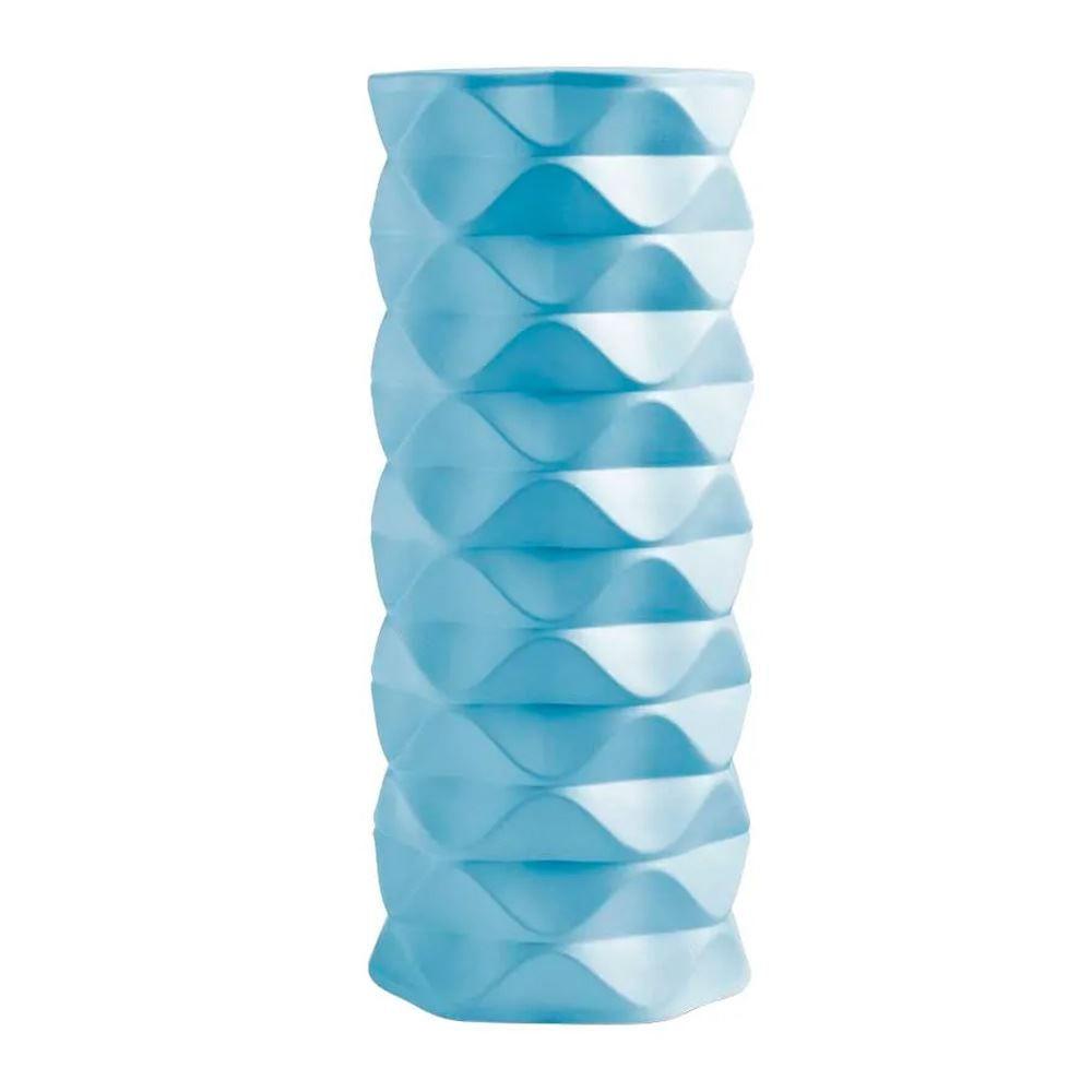 rolo-de-exercicio-multilaser-es228-yoga-premium-14x33cm-cinza-atrio-1