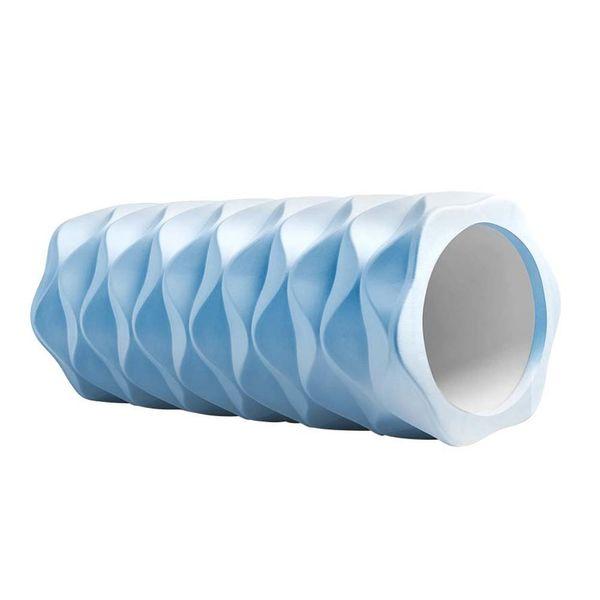 rolo-de-exercicio-multilaser-es228-yoga-premium-14x33cm-cinza-atrio-2