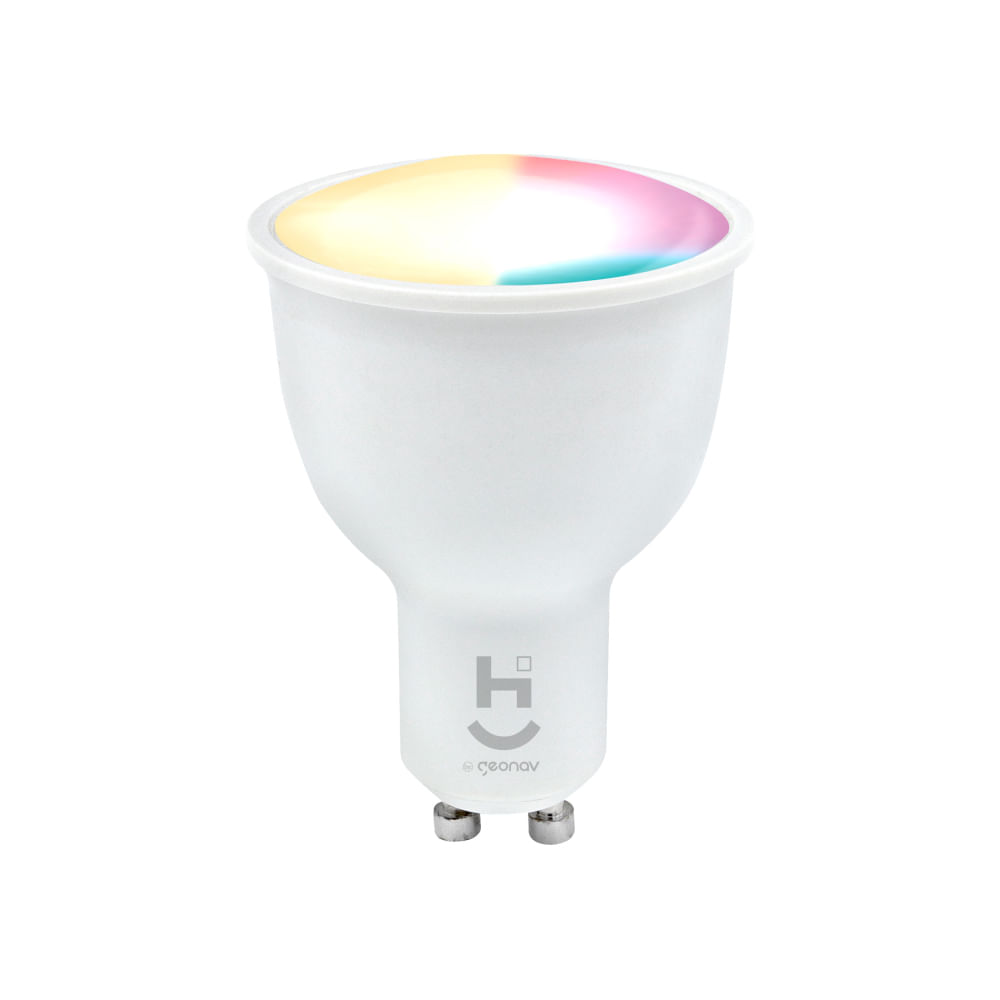 lampada-smart-geonav-wi-fi-dicronica-hig10qf-bivolt--1-1