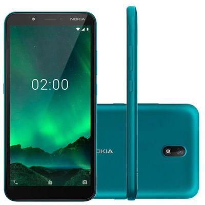 smartphone-nokia-c2-16gb-tela-5-7-camera-5mp-android-9-pie-go-edition-verde-nk011-1-1-1