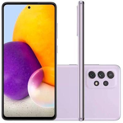 smartphone-samsung-galaxy-a72-violeta-128gb-6gb-de-ram-tela-infinita-6-7-camera-traseira-quadrupla-dual-chip-e-octa-core-1-1-1-min